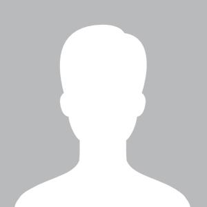 Foto de perfil de Pamela Novoa