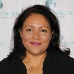 Foto de perfil de Claudia Cruz