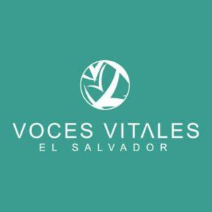 Foto de perfil de Coordinacion Voces Vitales